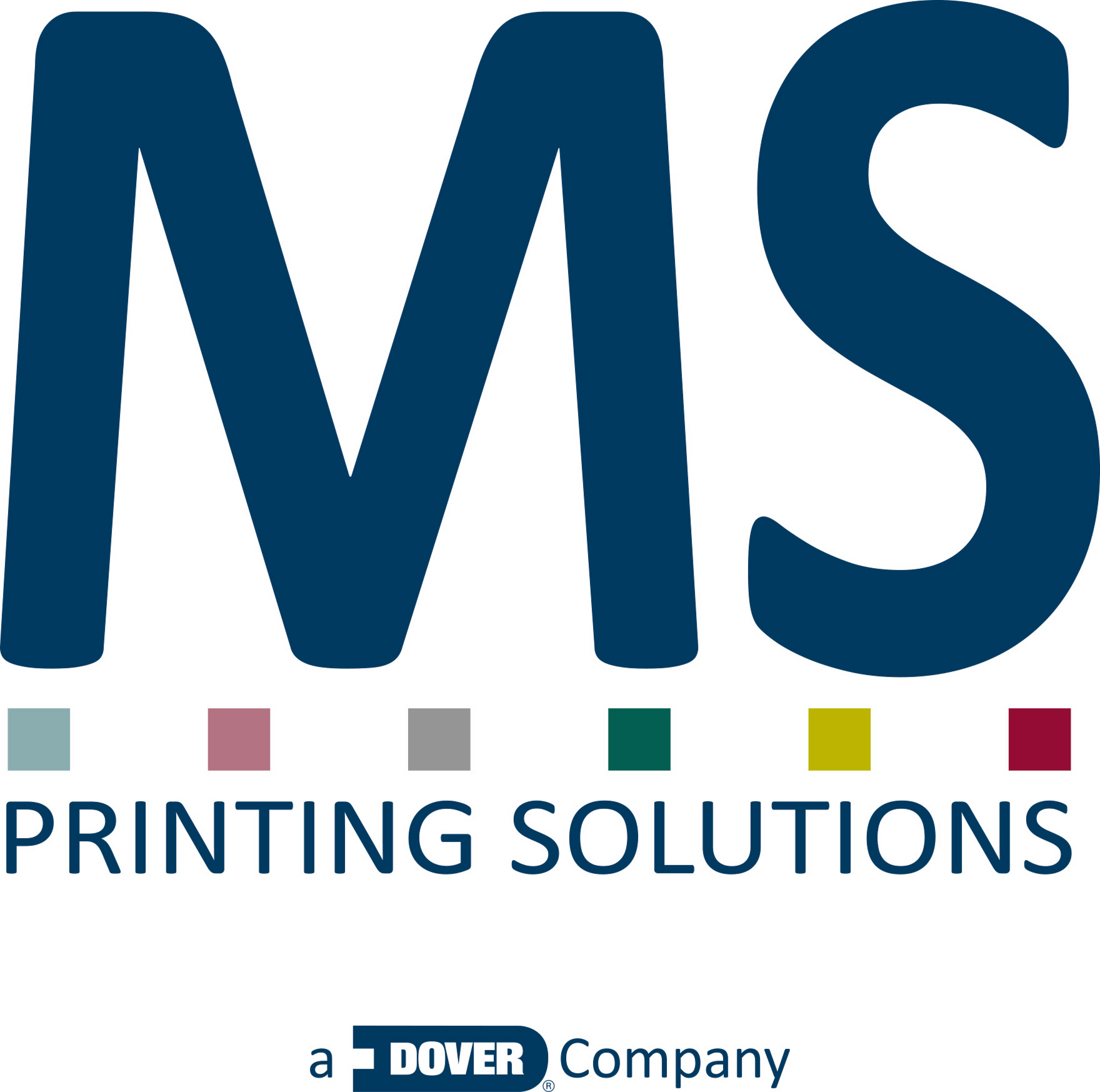 MS Printing Solutions Srl