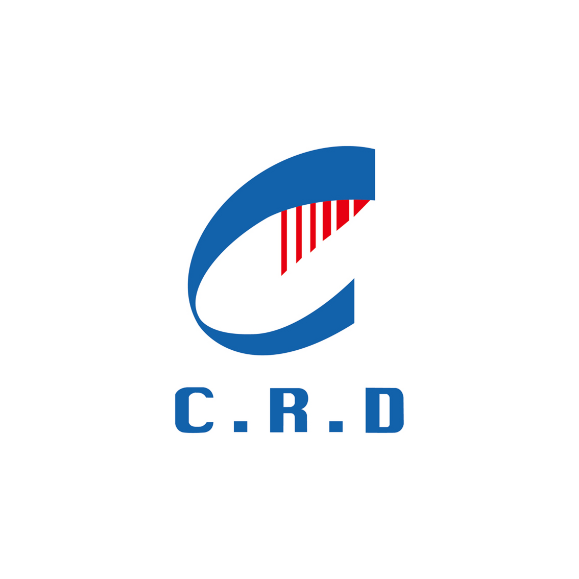 Haining C.R.D International Co., Ltd.