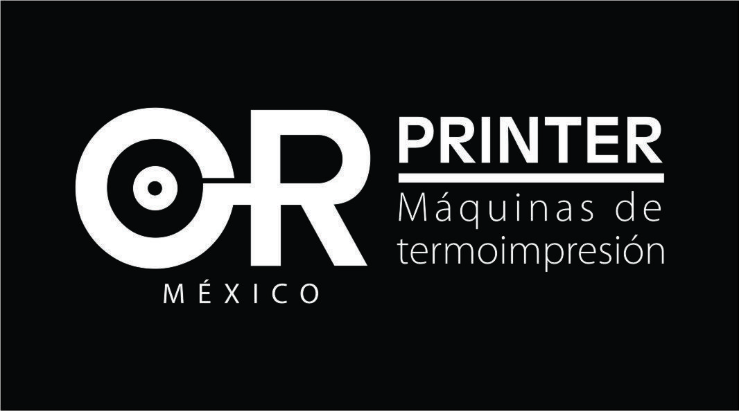 OR Printer (Caspeña y Asociados S.A. de C.V.)