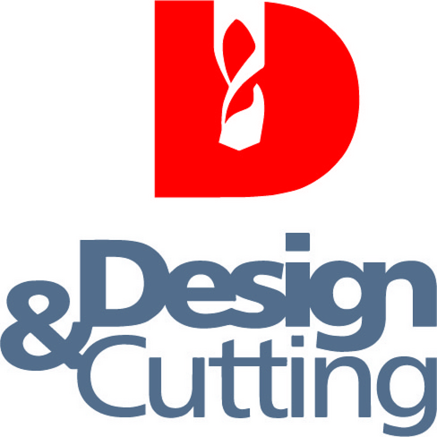 Design & Cutting S.A. de C.V