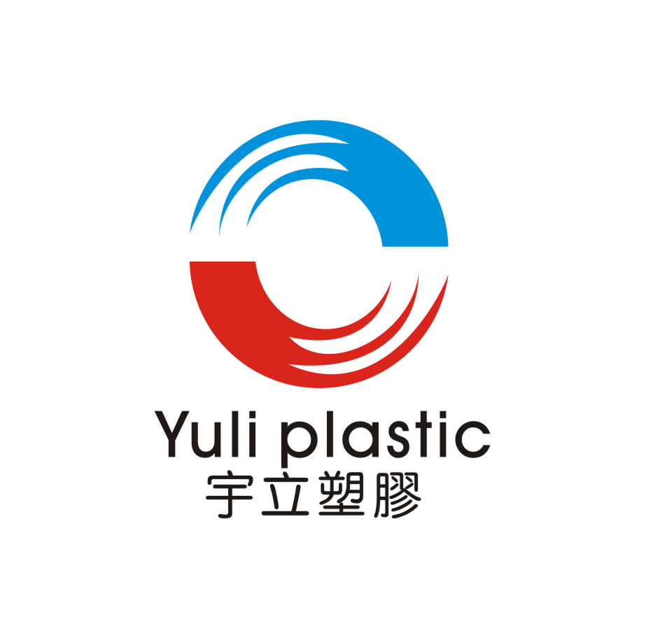 Zhejiang Yuli New Material Co.,Ltd