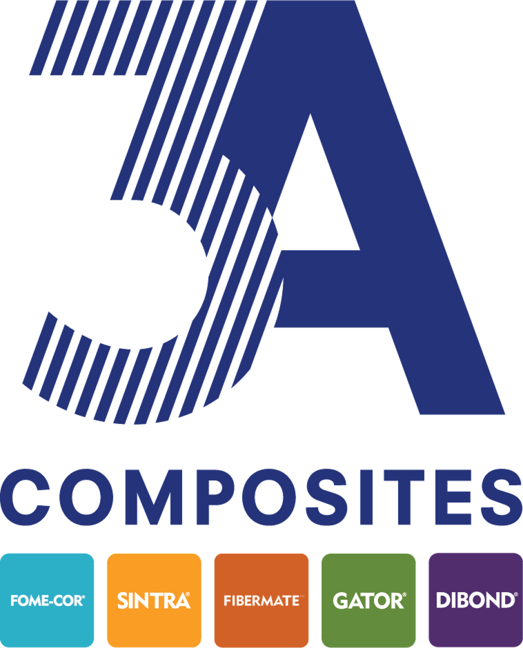 3A Composites USA Inc.