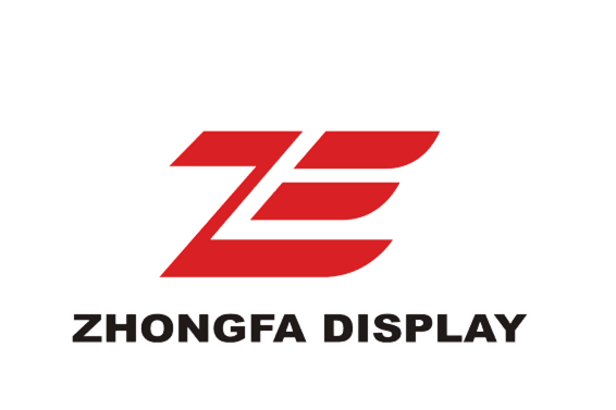 Nantong Zhongfa Display Equipment Co., Ltd