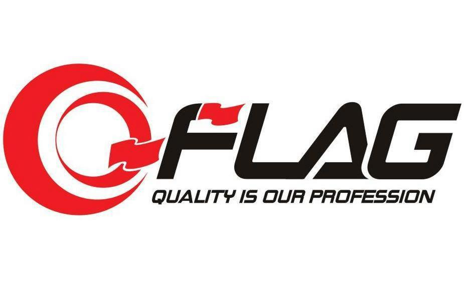 Changzhou Quality Flag Industry Co., Ltd