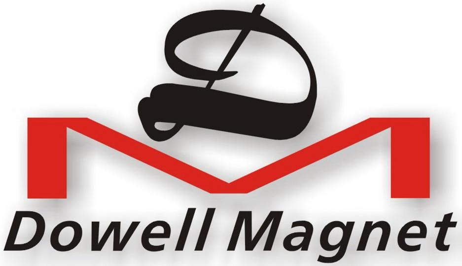 Hangzhou Dowell Magnet Co., Limited