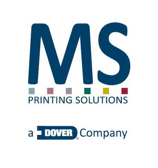 MS Printing Solutions
